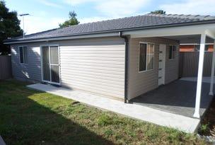 15A Crosby Street, Greystanes, NSW 2145