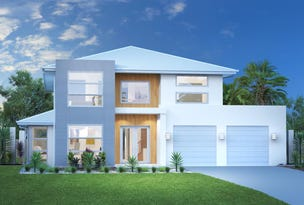 Lot 7222 Wallum Street, Peregian Springs, Qld 4573