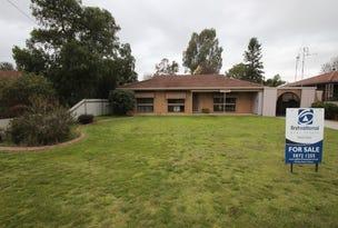 16 Arramagong Street, Barooga, NSW 3644