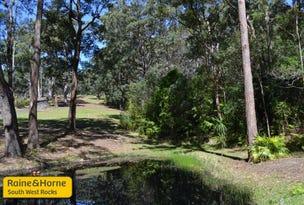 35d Rosella Place, Arakoon, NSW 2431