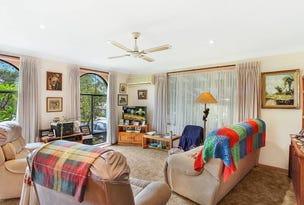 2 Wondaboyne, Charmhaven, NSW 2263