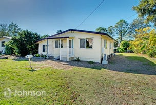 53 Bergin Street, North Booval, Qld 4304
