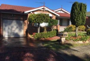 9 Gungarlin Dr, Horningsea Park, NSW 2171
