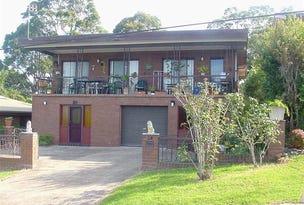 28 Calga Crescent, Catalina, NSW 2536