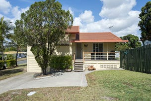 17 Pershouse Street, Barney Point, Qld 4680