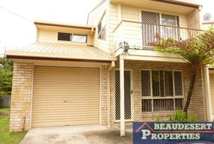 Beaudesert, address available on request