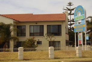 7/Aquarius Resort Crn Dunns Lane & Arthur Kaine Dr, Merimbula, NSW 2548