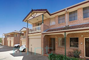 1A/502-510 Liverpool Road, Strathfield South, NSW 2136