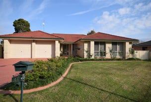 44 Worrigee Road, Worrigee, NSW 2540