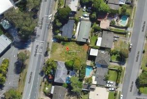 39 Kumbari Ave, Southport, Qld 4215