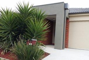 10 Railway Street, Kangaroo Flat, Vic 3555