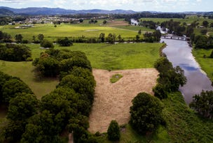 Lot 94, Old Lismore Road, Murwillumbah, NSW 2484