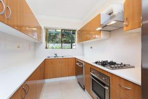 27 Waytt Ave, Burwood, NSW 2134