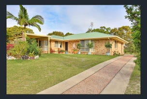 73 Bombala Cres, Rainbow Beach, Qld 4581