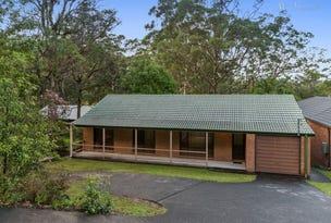 119 Humphreys Road, Kincumber, NSW 2251