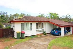 28 Warrina Close, Taree, NSW 2430