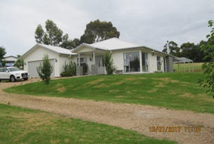23 The Fields, Metung, Vic 3904