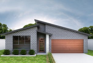 5 Honda Place, Mountain View, NSW 2460