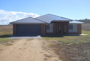 77 Lonsdale Road, Mount Tabor, Qld 4370