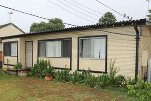 143a Victoria St, Werrington, NSW 2747