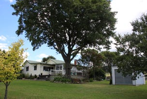 8789 New England Highway, Tenterfield, NSW 2372