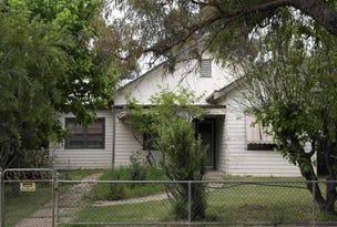 14 Coreen Street, Jerilderie, NSW 2716
