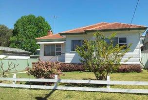 2 Diana Street, East Gosford, NSW 2250