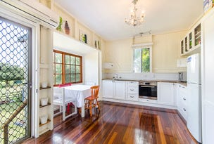 241 Lawrence Rd (Great Marlow), Grafton, NSW 2460