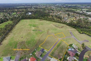 Lots 67 - 77 Pyrus Drive & Malus Crescent, Taree, NSW 2430