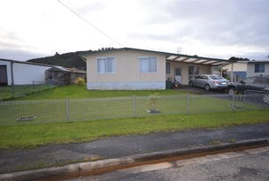 7 Battery Court, Zeehan, Tas 7469