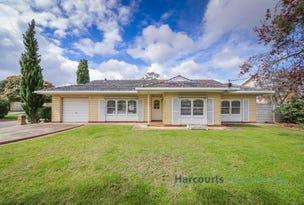 11/412 Fullarton Road, Myrtle Bank, SA 5064