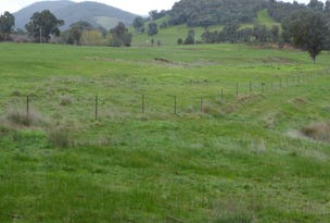 Lot 151708, Kirby Flat Road, Yackandandah, Vic 3749