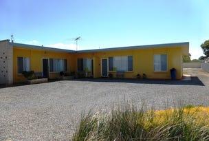 67 Beach Road, Coobowie, SA 5583