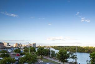 64/4 'Central Islington' Aplin Street, Townsville City, Qld 4810
