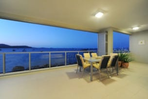 27/144 Shingley Drive, Airlie Beach, Qld 4802