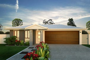 Lot 677 Speargrass Parade, Mount Low, Qld 4818