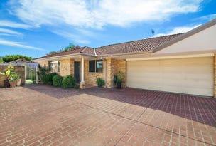 2/42-44 Oaks Ave, Long Jetty, NSW 2261