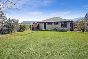 43 Thompson St, Woonona, NSW 2517