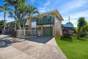 1/180 Kennedy Drive, Tweed Heads West, NSW 2485