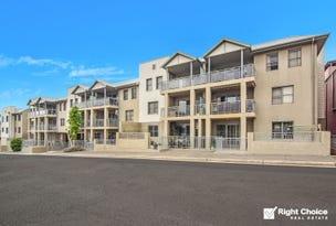 19/20-26 Addison Street, Shellharbour, NSW 2529