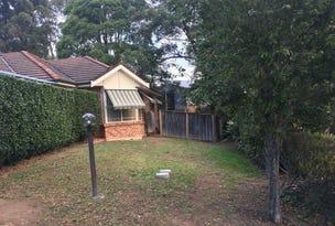Villa 16/12 Martin Place, Dural, NSW 2158
