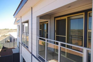 6/Apartment 6, 7 Anketell Court Onslow, Onslow, WA 6710