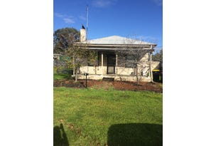 St Arnaud, address available on request