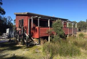 918 North Ansons Road, Gladstone, Tas 7264