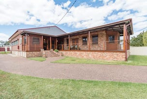 26 Church Street, Singleton, NSW 2330