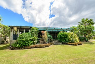 38 Helen Crescent, Wurdong Heights, Qld 4680