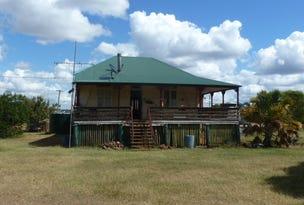 18373 Burnett Highway, Binjour, Qld 4625