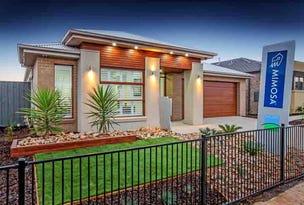 Lot 521 Kinbrook Estate, Donnybrook, Vic 3064