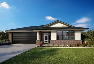 18 Balmattum Hill Estate, Euroa, Vic 3666