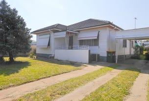 51 Redfern Street, Cowra, NSW 2794